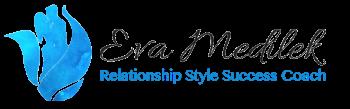 Eva Medilek Logo