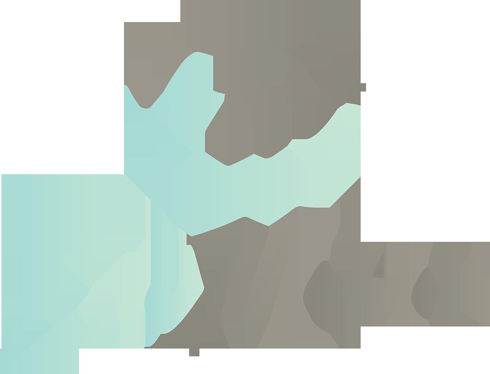 Eva Medilek